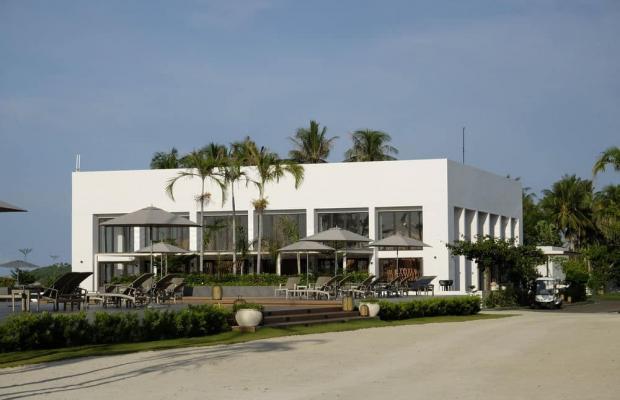 фотографии отеля Kandaya Resort изображение №7