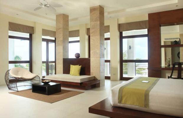 фото отеля Kandaya Resort изображение №5