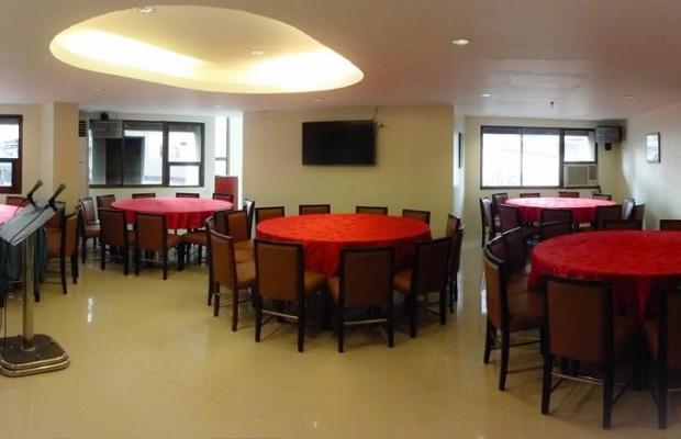 фотографии отеля Chinatown Lai Lai Hotel изображение №3
