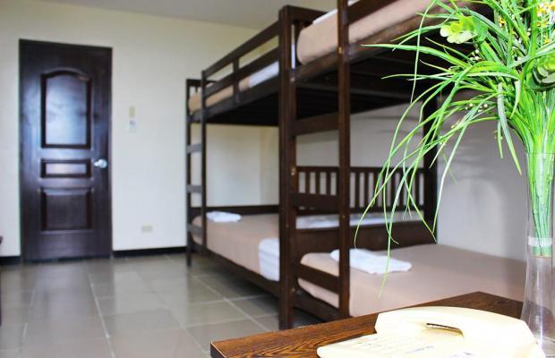 фото отеля Cleverlearn Residences изображение №5
