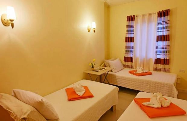 фотографии отеля Piazza Luna Dormitel изображение №11