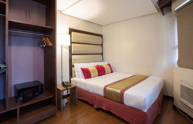 фото Vieve Hotel изображение №18