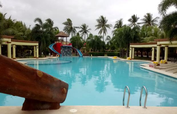 фотографии отеля Hagnaya Beach Resort and Restaurant изображение №19