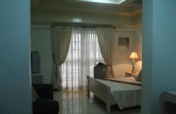 фото Casa Nicarosa Hotel изображение №26