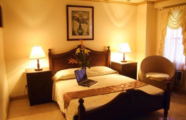 фотографии Casa Nicarosa Hotel изображение №16