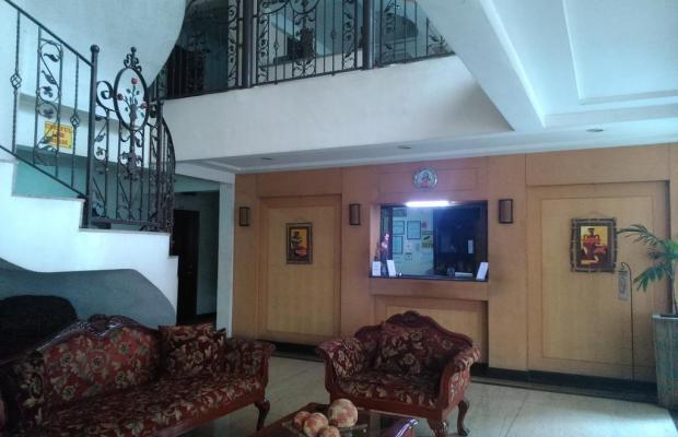 фотографии отеля Casa Nicarosa Hotel изображение №11