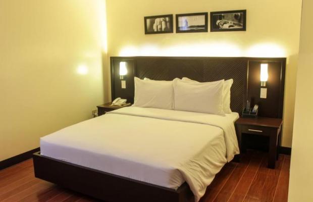 фотографии отеля Hotel Esse изображение №19