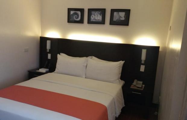фото отеля Hotel Esse изображение №13