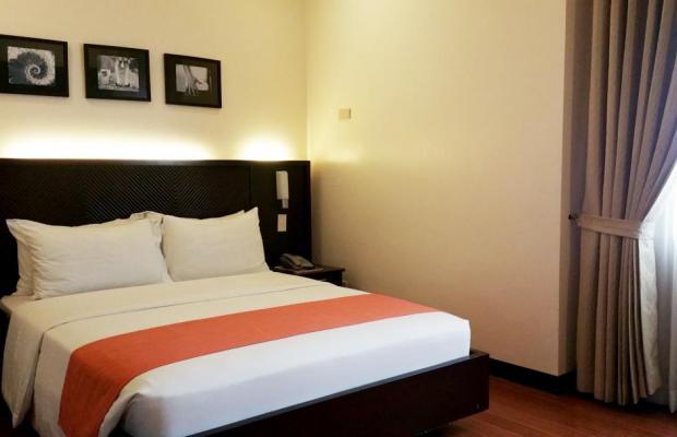 фото Hotel Esse изображение №10