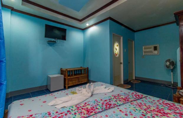 фото Moonlight Resort изображение №6