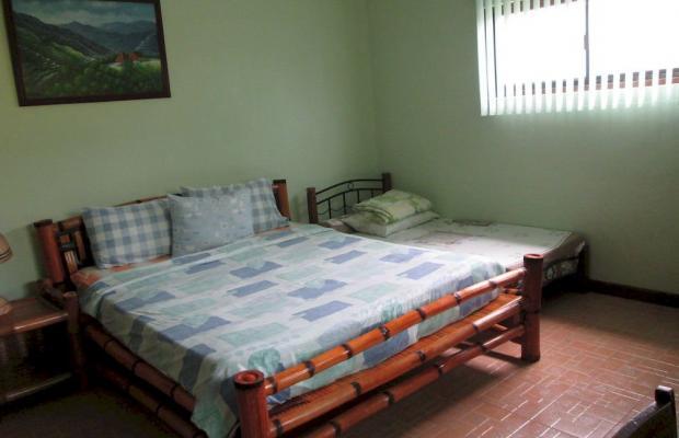 фотографии Drifters Apartelle изображение №16