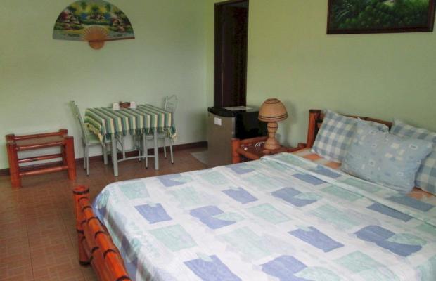 фотографии отеля Drifters Apartelle изображение №11