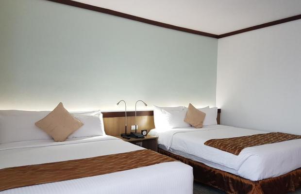 фото отеля Dohera Hotel изображение №9