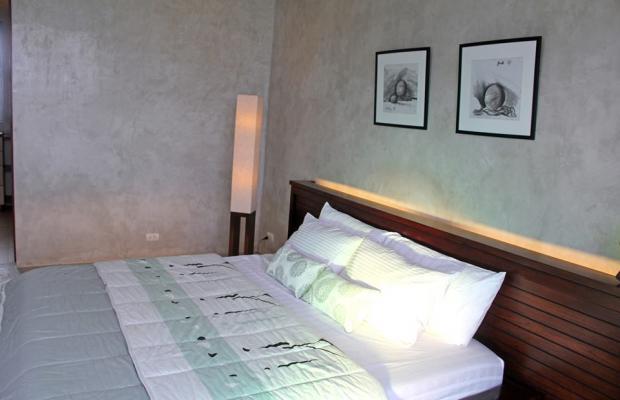 фотографии отеля Sileo Bed and Breakfast изображение №31
