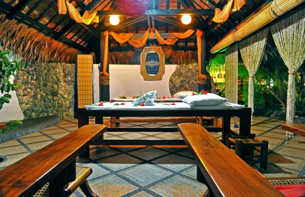 фото отеля Dolphin House Resort Moalboal изображение №17