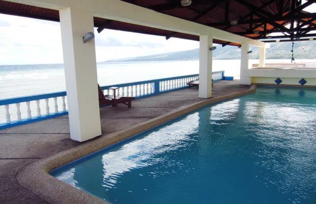 фотографии отеля Ocean Bay Beach Resort изображение №27