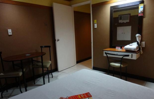 фотографии Hotel Sogo Quirino (ex. Hotel Sogo Quirino Motor Drive Inn) изображение №40