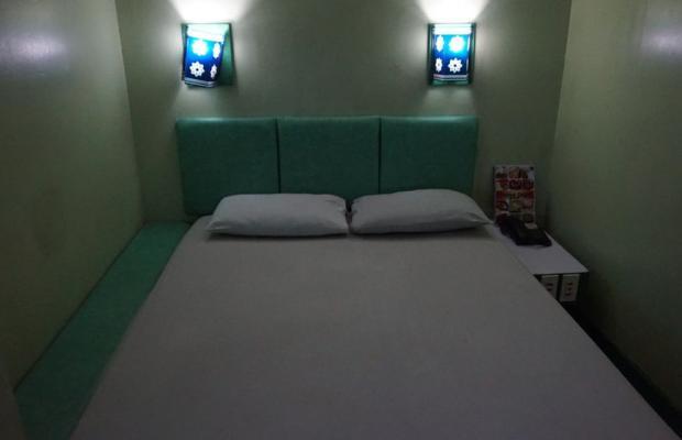 фото Halina Hotel Avenida изображение №6