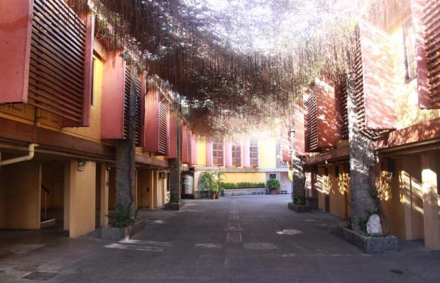 фото отеля Pinoy Pamilya Hotel изображение №13