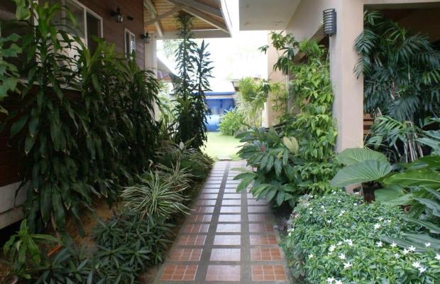 фотографии отеля Voda Krasna Resort & Restaurant изображение №59