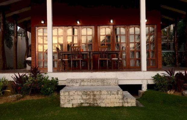 фотографии отеля Voda Krasna Resort & Restaurant изображение №51