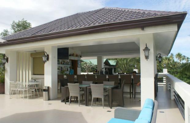 фотографии Voda Krasna Resort & Restaurant изображение №40