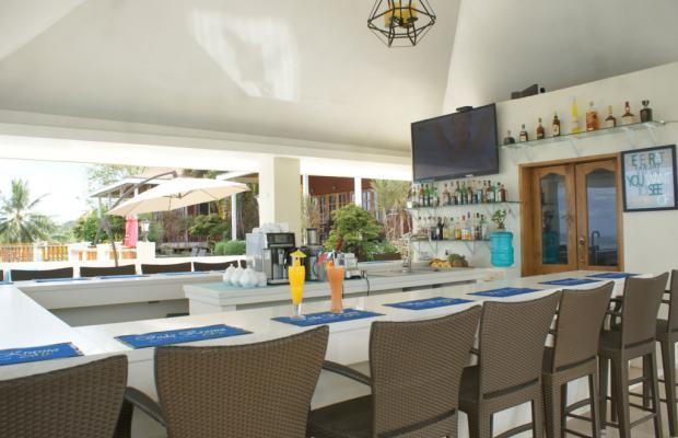 фото отеля Voda Krasna Resort & Restaurant изображение №37