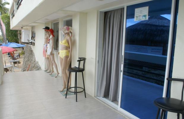 фото Voda Krasna Resort & Restaurant изображение №14