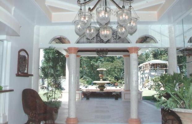 фото Chateau del Mar изображение №30