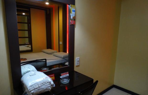 фото Hotel Sogo Buendia изображение №22