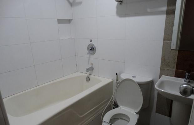 фотографии отеля Hotel Sogo Buendia изображение №15