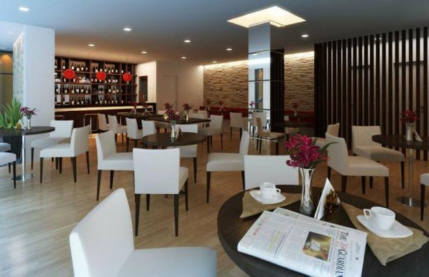 фото отеля Dynasty Tourist Inn изображение №33
