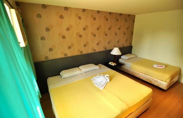 фото Dynasty Tourist Inn изображение №10