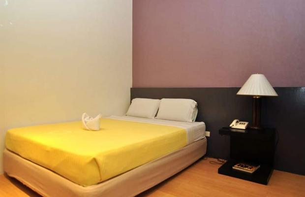 фотографии отеля Dynasty Tourist Inn изображение №7