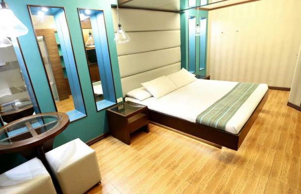 фото отеля Victoria Court Gil Puyat изображение №17