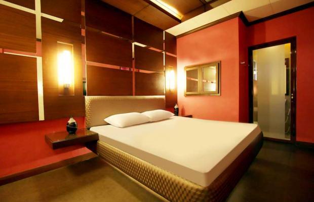 фото отеля Victoria Court Gil Puyat изображение №13