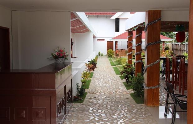 фото Roberto's Resort изображение №34