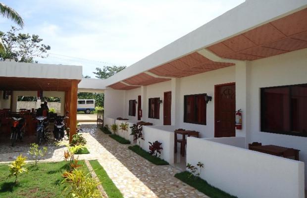 фото Roberto's Resort изображение №26