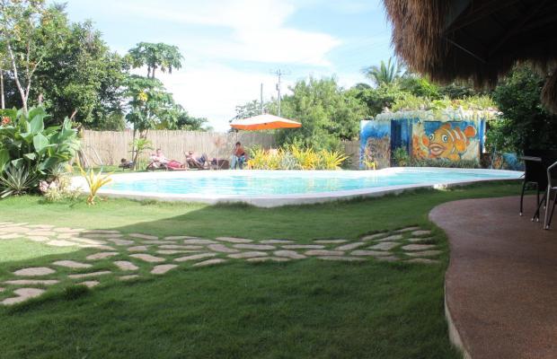 фотографии Vanilla Sky Resort изображение №8