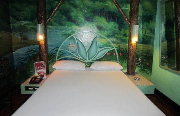 фото Halina Drive Inn Hotel - Pasay изображение №14