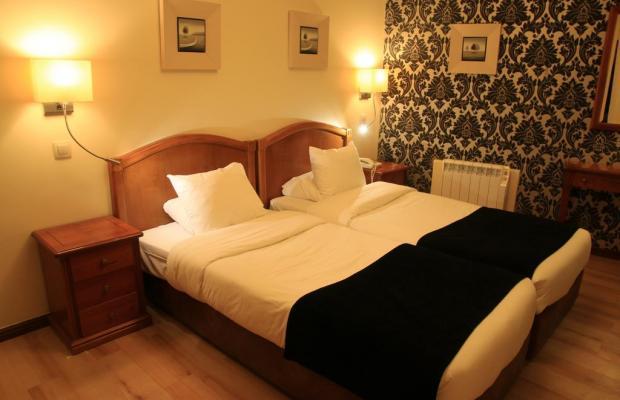 фото отеля Da Bolsa изображение №21