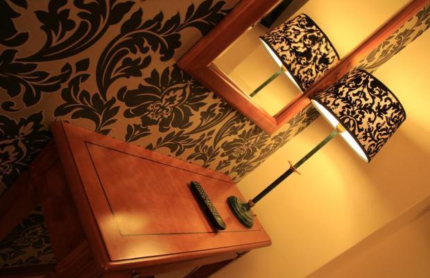 фото отеля Da Bolsa изображение №13