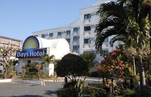 фото отеля Days Hotel Batangas изображение №1