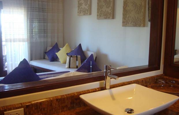 фото отеля Amun Ini Beach Resort & Spa изображение №17