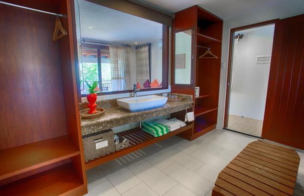 фото Amun Ini Beach Resort & Spa изображение №2