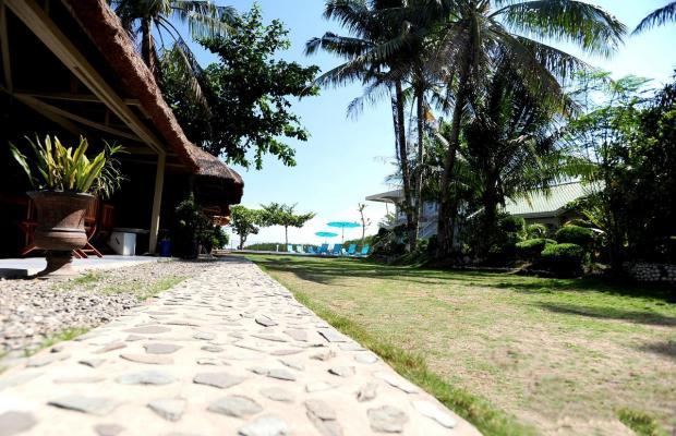 фотографии отеля Virgin Island Resort & Spa изображение №19