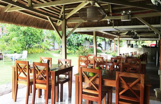 фотографии отеля Virgin Island Resort & Spa изображение №11