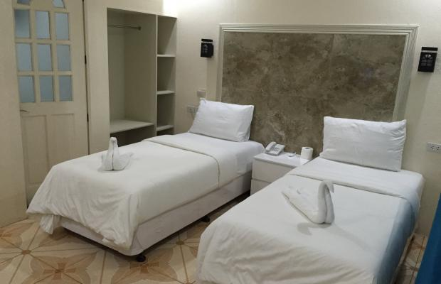 фотографии Virgin Island Resort & Spa изображение №8