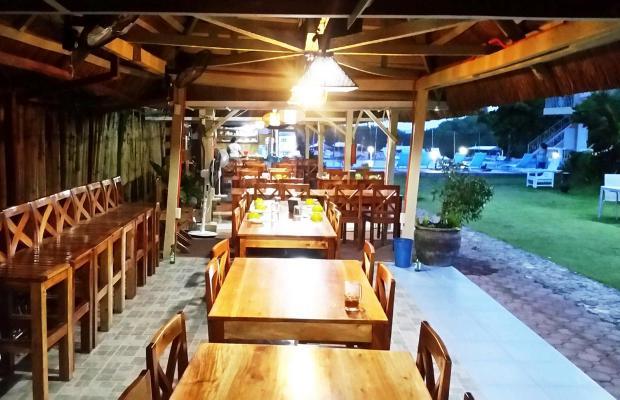 фото Virgin Island Resort & Spa изображение №2