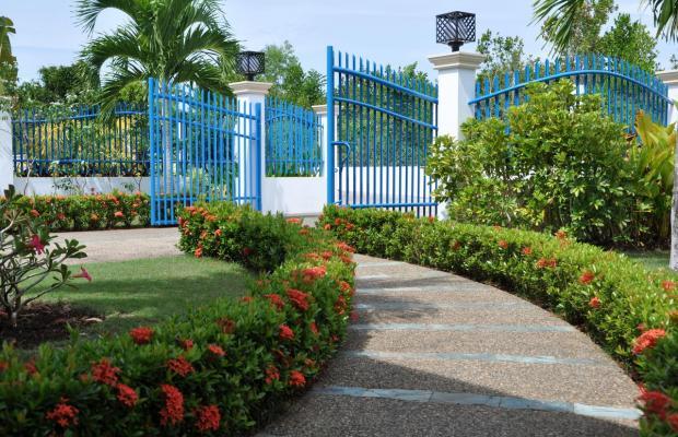 фото отеля Olivia Resort Homes изображение №33